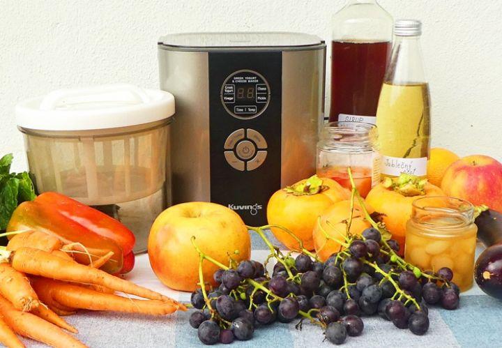 atranet_clanek_svetovy_den_veganstvi_fermentor.JPG