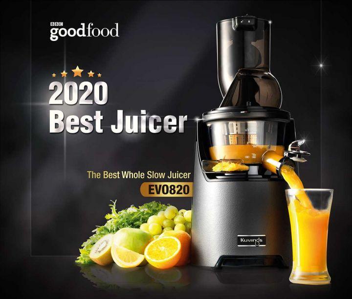 EVO820_BBC_Best_Juicer_2020_update.jpg