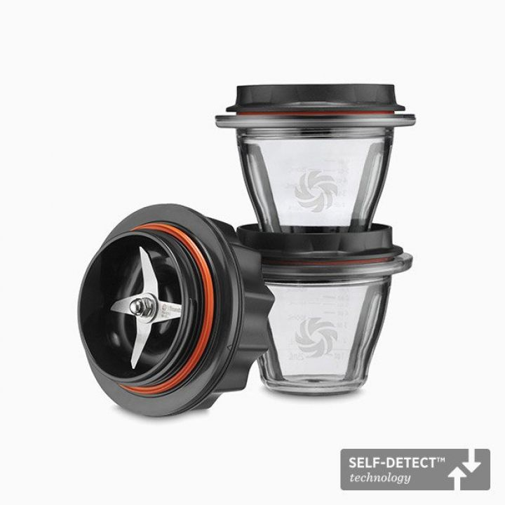 620x620xascent_series-container-8oz-starterkit-self-detect-620x620.jpg.pagespeed.ic.iXtYrWd30h.jpg