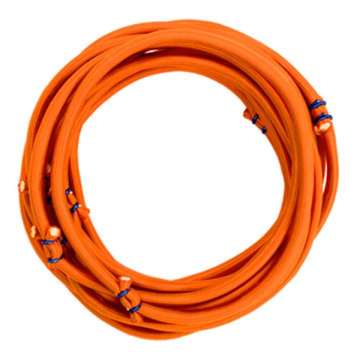 bungee-orange.jpg