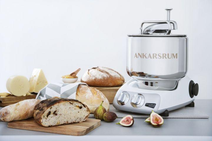 Ankarsrum-Assitent-Original_Bread_1_01.jpg