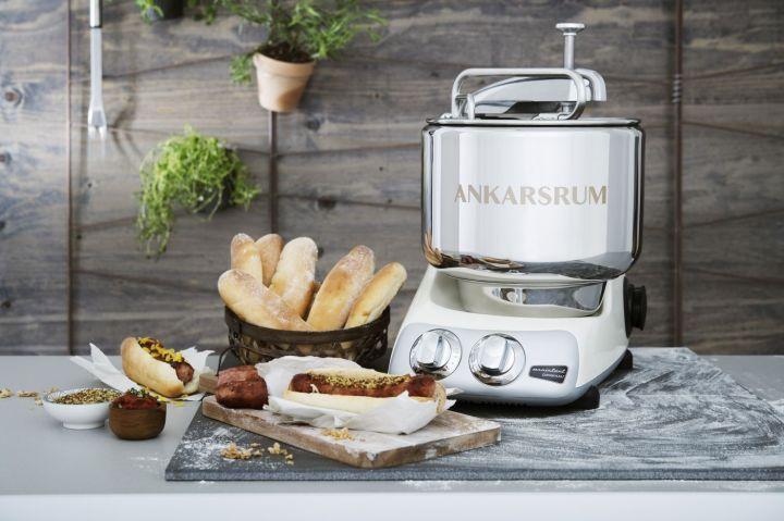 Ankarsrum-Assitent-Original_Sausage_1_01.jpg