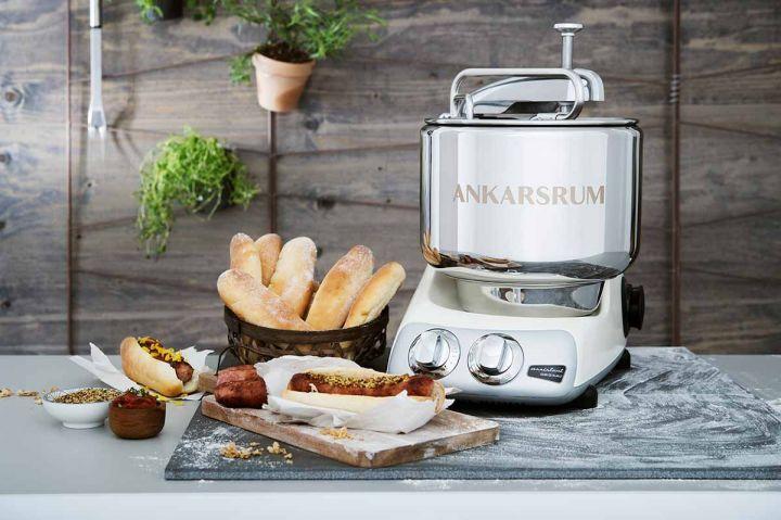 Ankarsrum-Assitent-Original_Sausage_1.jpg