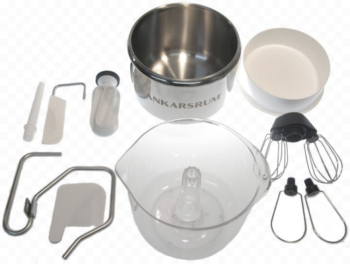 kisspng-mixer-electrolux-ankarsrum-assistent-ankarsrum-ass-paino-01.jpg
