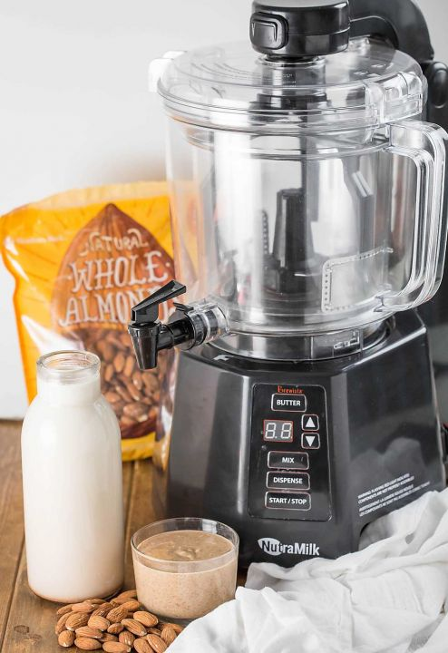 Easy-Homemade-Nut-Milk-And-Nut-Butter-Watch-What-U-Eat-New-3.jpg