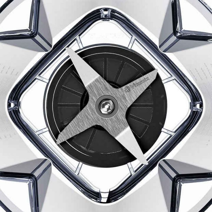 620x620xascent_series-64oz-blade-620x620.jpg.pagespeed.ic.TDrwOUhrWl.jpg